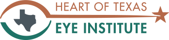 Heart of Texas Eye Institute