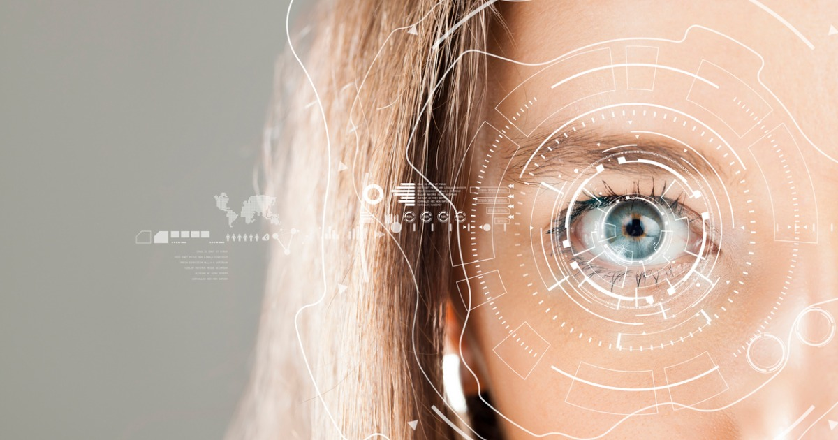 The Limitations of LASIK Eye Surgery: What It Can & Can't Do